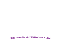Animal Hospital of Richboro Home